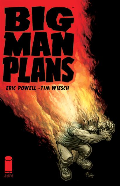 bestcomiccovers15 bigmanplans-03-ericpowell