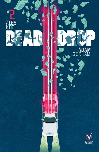 bestcomiccovers15 deaddrop2-raulallen