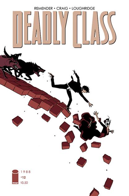 bestcomiccovers15 deadlyclass-12-wescraig