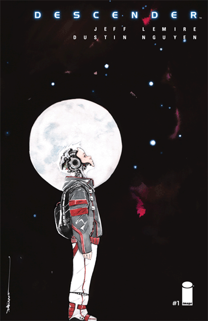 bestcomiccovers15 descender1-dustinnguyen