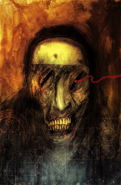 bestcomiccovers15 gothambymidnight3-bentemplesmith