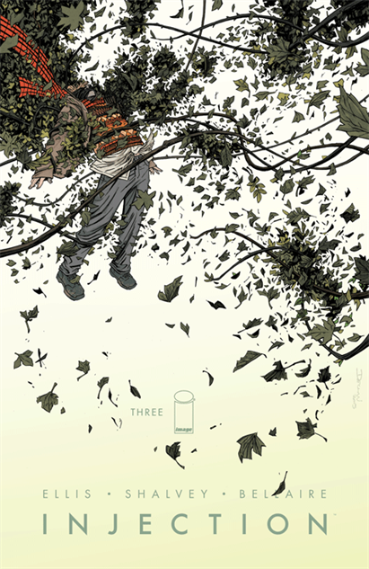 bestcomiccovers15 injection-03-declanshalvey