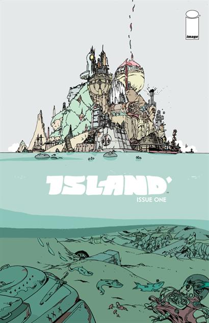 bestcomiccovers15 island-01-brandongraham