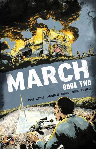 bestcomiccovers15 marchbook2-natepowell