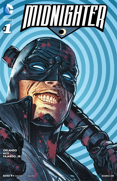 bestcomiccovers15 midnighter1-aco