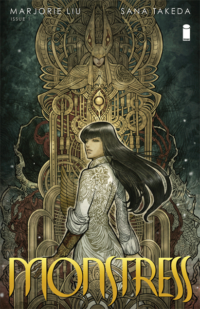 bestcomiccovers15 monstress-01-sanatakeda