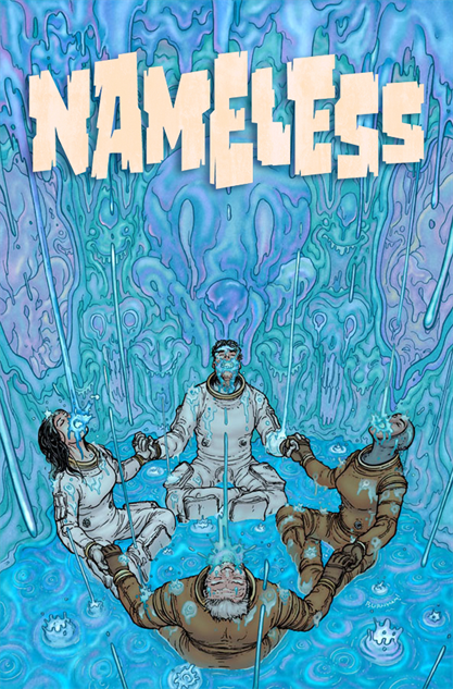 bestcomiccovers15 nameless5-chrisburnham