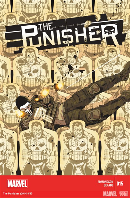 bestcomiccovers15 punisher15-mitchellgerads