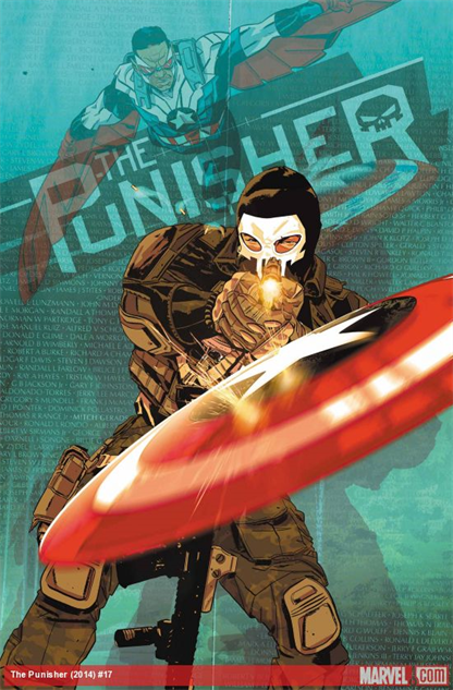 bestcomiccovers15 punisher17-mithcellgerads