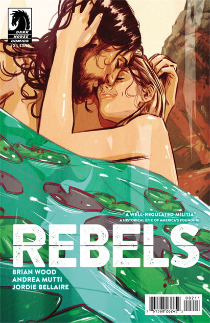 bestcomiccovers15 rebels2-tulalotay