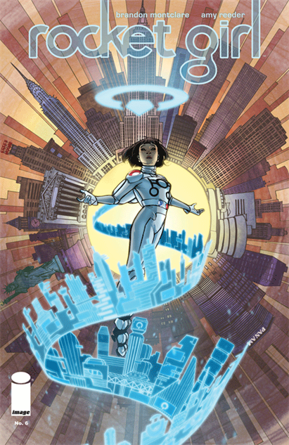 bestcomiccovers15 rocketgirl-06-amyreeder
