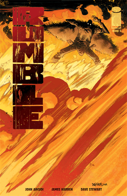 bestcomiccovers15 rumble-05-jamesharren