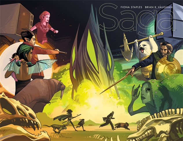 bestcomiccovers15 saga25-fionastaples