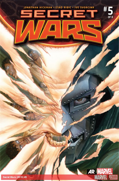 bestcomiccovers15 secretwars5-alexross