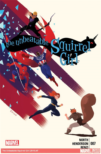 bestcomiccovers15 squirrelgirl-7-erikahenderson