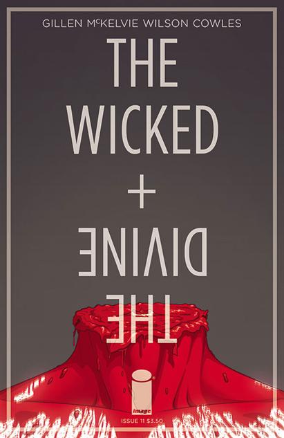 bestcomiccovers15 wickeddivine-11-jamiemckelvie