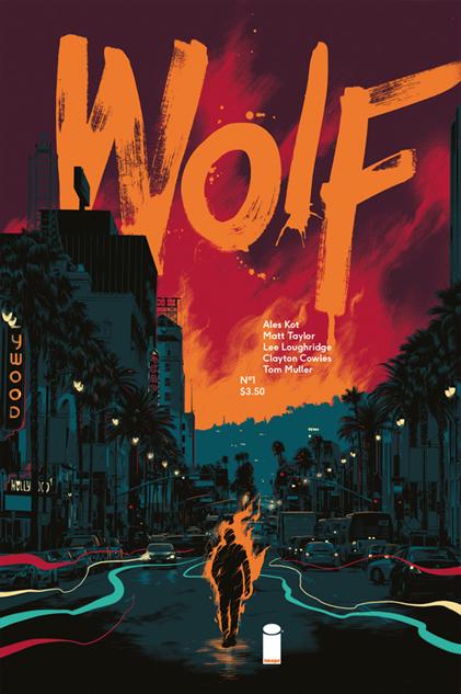 bestcomiccovers15 wolf1-matt-taylor