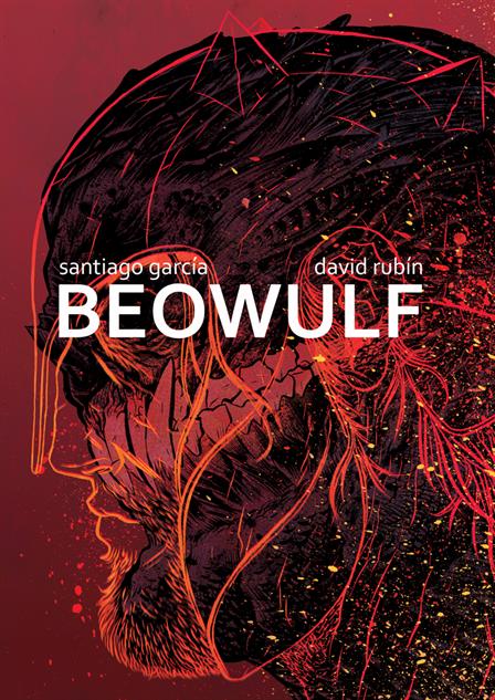 bestcomiccovers17sofar beowulf-davidrubin