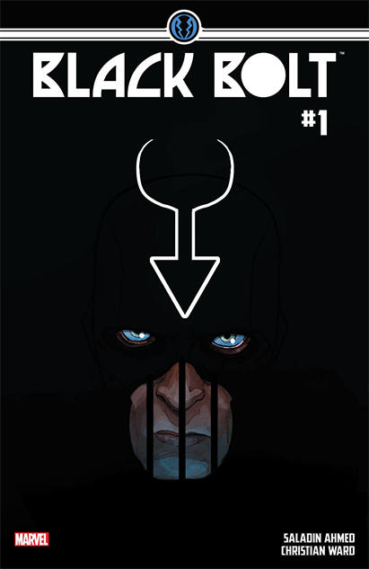 bestcomiccovers17sofar blackbolt1-christianward