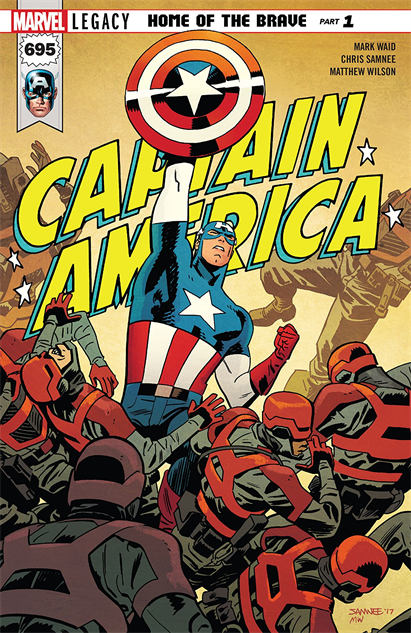 bestcomiccovers2017 captainamerica695-chrissamnee