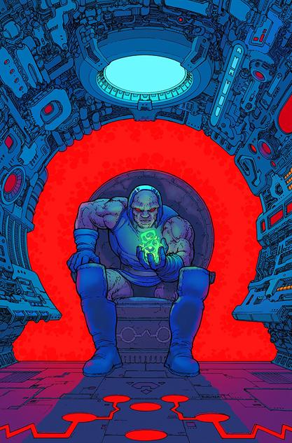 bestcomiccovers2017 darkseidspecial