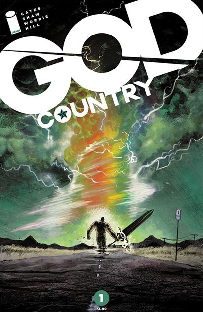 bestcomiccovers2017 godcountry1-geoffshaw-davestewart