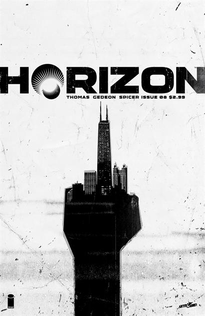 bestcomiccovers2017 horizon08-jasonhoward