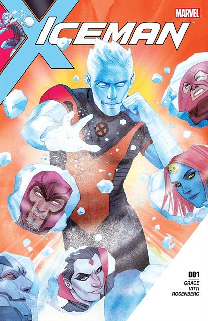 bestcomiccovers2017 iceman1
