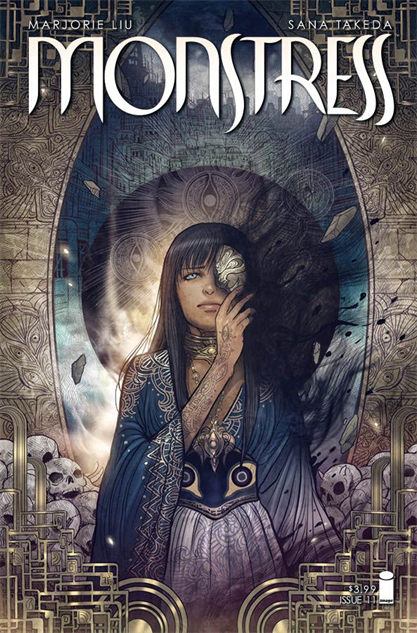 bestcomiccovers2017 monstress12-sanatakeda