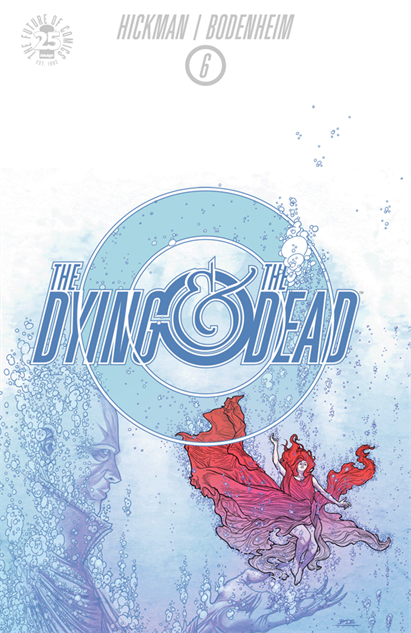 bestcomiccovers2017 thedyingthedead-ryanbodenheim