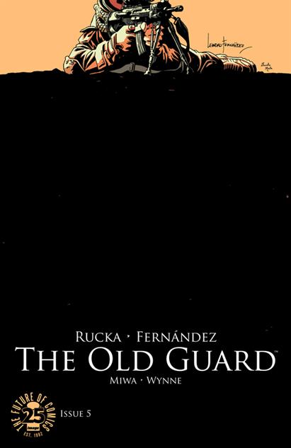 bestcomiccovers2017 theoldguard-05-1-leandrofernandez