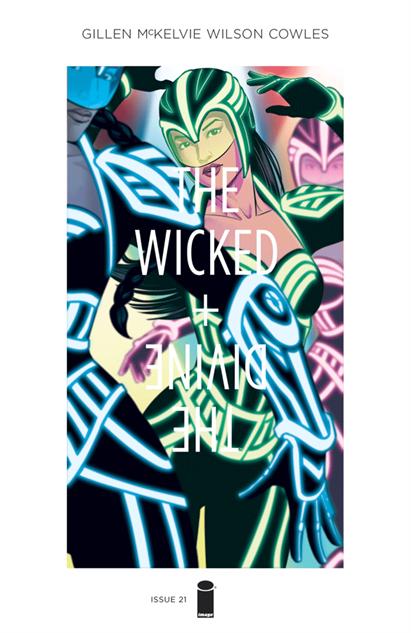 bestcomiccovers616 wickeddivine21-jamiemckelvie