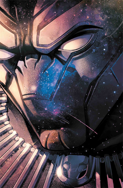 bestcomiccoversaugust2018 black-panther--3-variant-cover-art-by-jamal-campbell