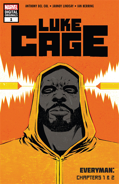 bestcomiccoversaugust2018 luke-cage--1-cover-art-by-declan-shalvey