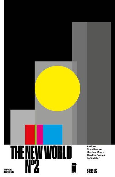 bestcomiccoversaugust2018 new-world--2-variant-cover-art-by-tom-muller