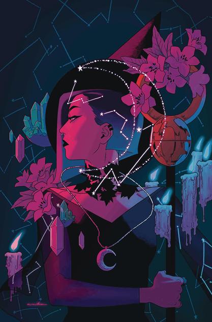 bestcomiccoversaugust2018 runaways--12-cover-art-by-kris-anka