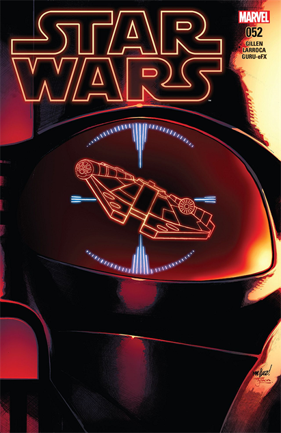 bestcomiccoversaugust2018 star-wars--52-cover-art-by-david-marquez