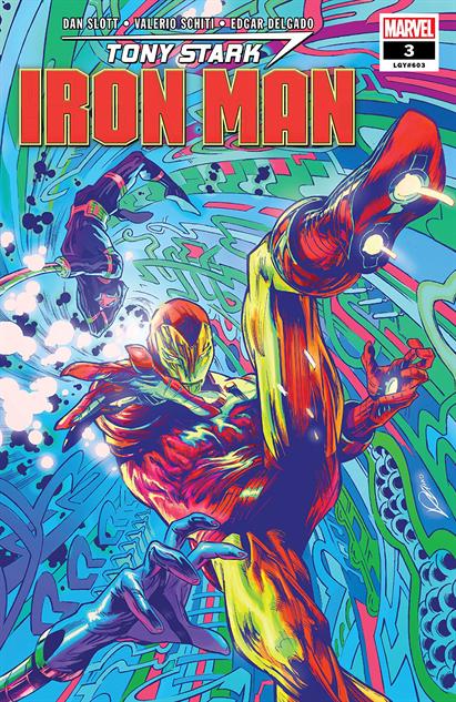 bestcomiccoversaugust2018 tony-stark-iron-man--3-cover-art-by-alexander-lozano