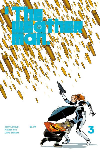 bestcomiccoversaugust2018 weatherman--3-variant-cover-art-by-marcos-martin