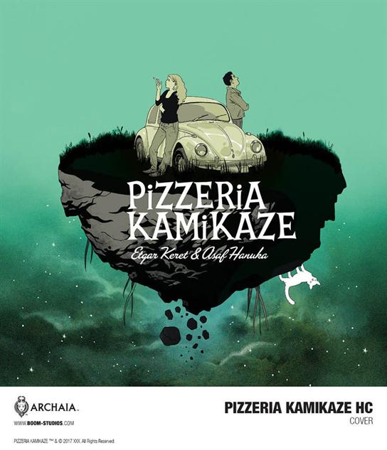 bestcomiccoversdec17 pizzeriakamikaze-asafhanuka