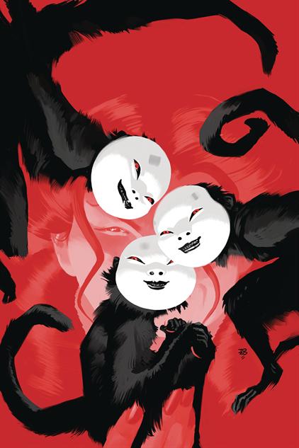 bestcomiccoversdecember crimson-lotus--2-cover-art-by-tonci-zonjic