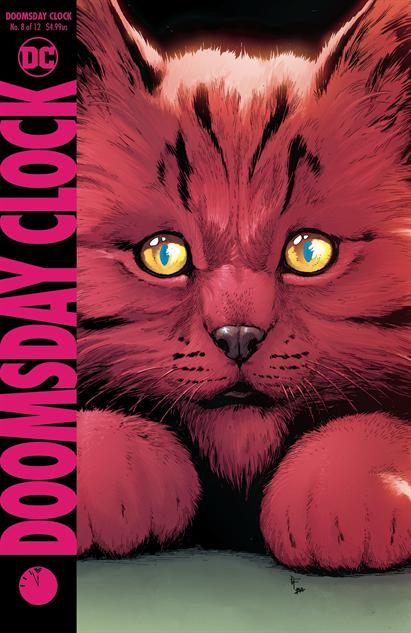 bestcomiccoversdecember doomsday-clock--8-cover-art-by-gary-frank