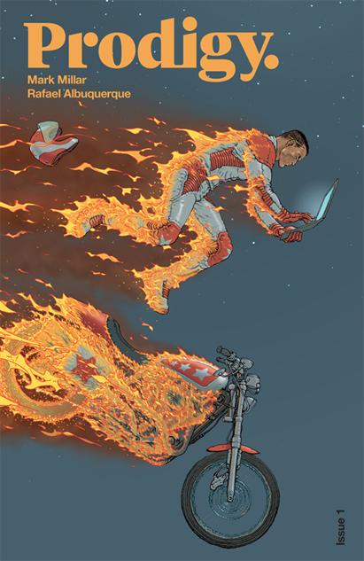 bestcomiccoversdecember prodigy--1-variant-cover-art-by-frank-quitely