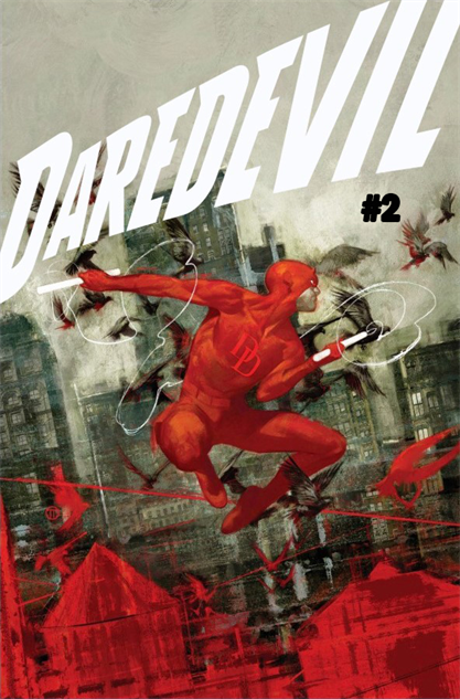 bestcomiccoversfebruary2019 daredevil--2-cover-art-by-julian-totino-tedesco