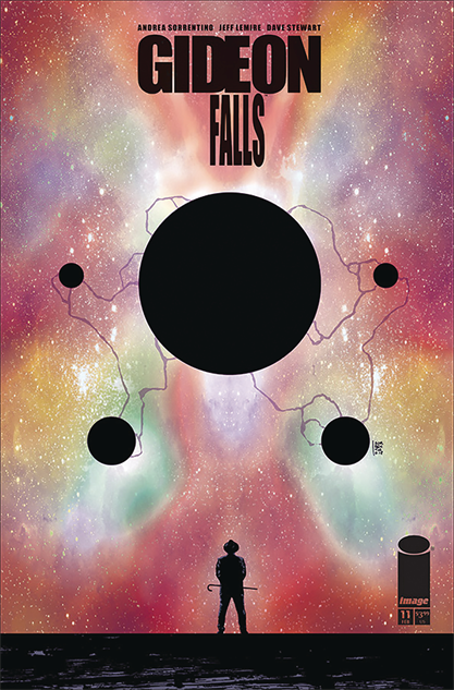 bestcomiccoversfebruary2019 gideon-falls--11-cover-art-by-andrea-sorrenttino