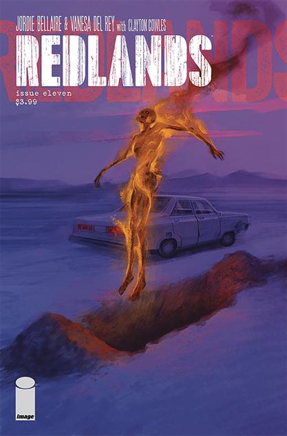 bestcomiccoversfebruary2019 redlands--11-cover-art-by-vanesa-del-rey