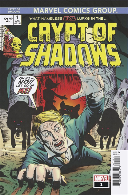 bestcomiccoversjanuary2019 crypt-of-shadows--1-variant-cover-art-by-john-tyler-christop