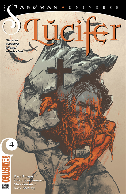 bestcomiccoversjanuary2019 lucifer--4-cover-art-by-goni-montes