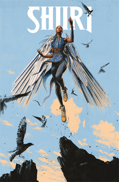 bestcomiccoversjanuary2019 samspratt-shuri-issue4-cover-final