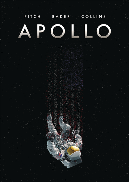 bestcomiccoversjuly2018 apollo-cover-art-by-mike-collins